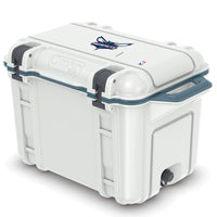 OtterBox Premium Cooler with with Charlotte Hornets Logo