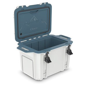 OtterBox Premium Cooler with with New York Yankees Logo