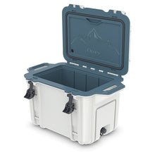 Load image into Gallery viewer, OtterBox Premium Cooler with with New York Yankees Logo