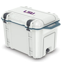 OtterBox Premium Cooler with LSU Tigers Logo