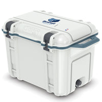OtterBox Premium Cooler with with Memphis Grizzlies Logo