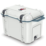 OtterBox Premium Cooler with with Miami Heat Logo