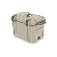 OtterBox Premium Cooler with with Boston Celtics Logo