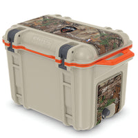 OtterBox Premium Cooler with with Cleveland Cavaliers Logo