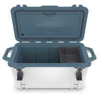 OtterBox Premium Cooler with with Seattle Mariners Logo