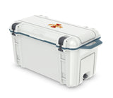 OtterBox Premium Cooler with Iowa State Cyclones Logo