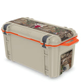OtterBox Premium Cooler with with Chicago Bulls Logo