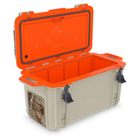 OtterBox Premium Cooler with with Milwaukee Brewers Logo