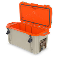 OtterBox Premium Cooler with with Minnesota Twins Logo