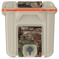 OtterBox Premium Cooler with with New York Mets Logo