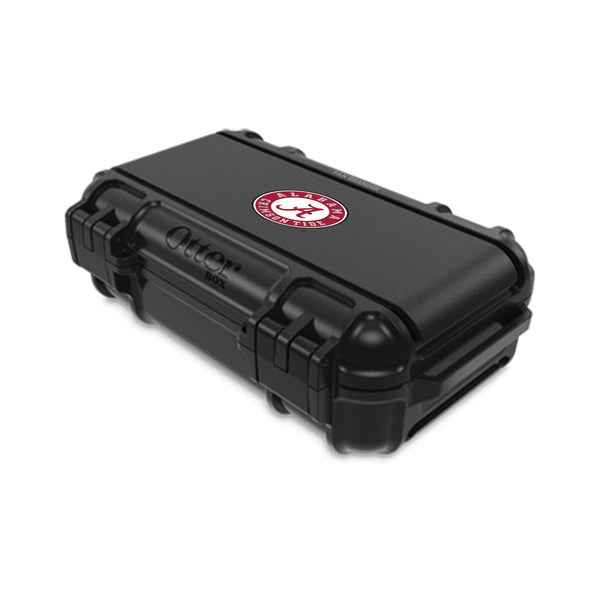 OtterBox Drybox with Alabama Crimson Tide Primary Logo