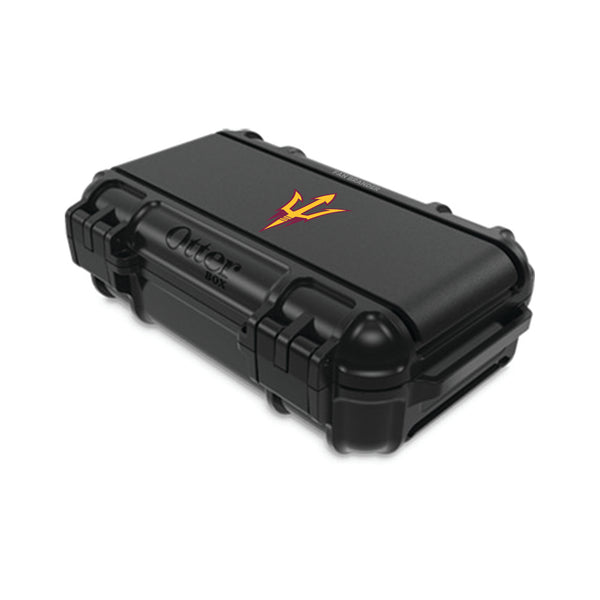 OtterBox Drybox with Arizona State Sun Devils Primary Logo