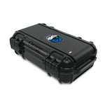 OtterBox Drybox with Dallas Mavericks Primary Logo