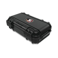 OtterBox Drybox with Florida State Seminoles Primary Logo