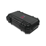 OtterBox Drybox with Los Angeles Angels Primary Logo