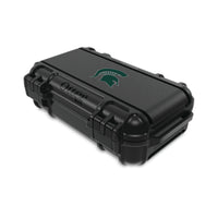 OtterBox Drybox with Michigan State Spartans Primary Logo