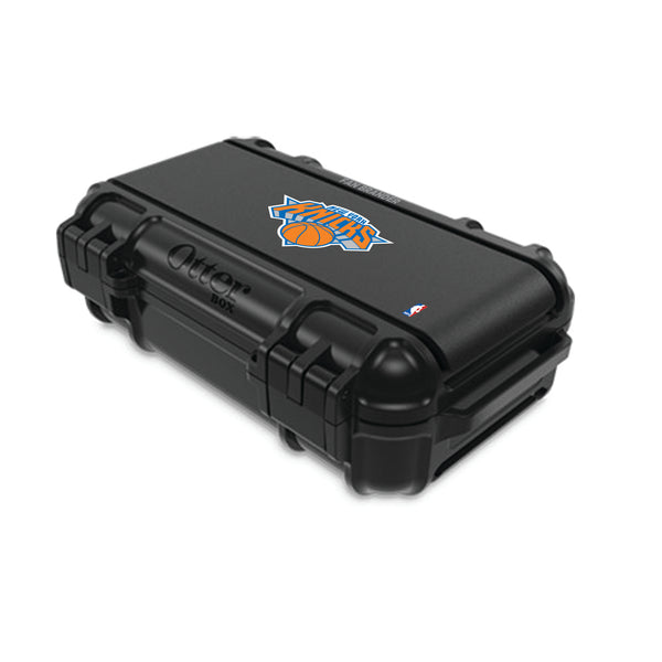 OtterBox Drybox with New York Knicks Primary Logo