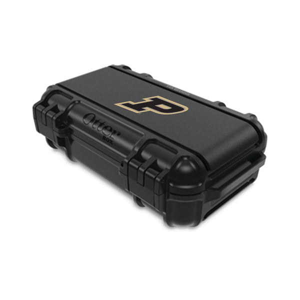 OtterBox Drybox with Purdue Boilermakers Primary Logo