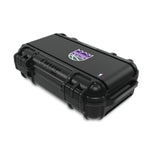 OtterBox Drybox with Sacramento Kings Primary Logo
