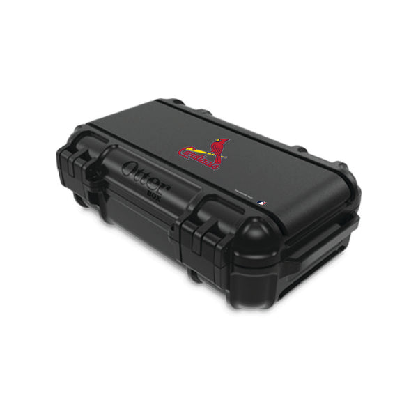 OtterBox Drybox with St. Louis Cardinals Primary Logo