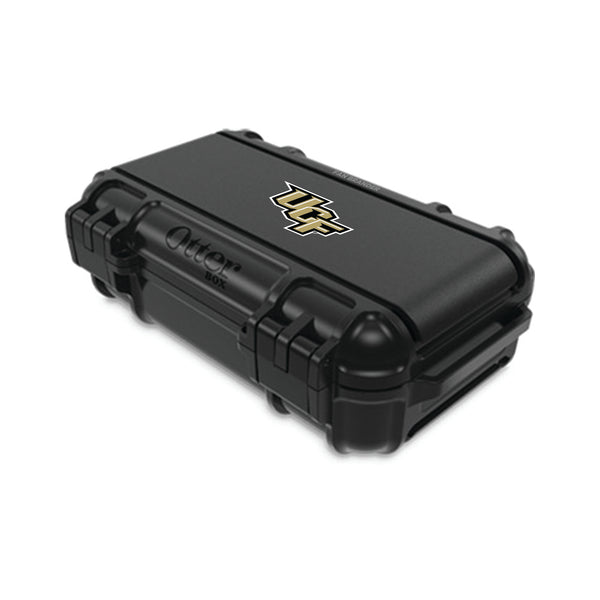 OtterBox Drybox UCF Knights Primary Logo