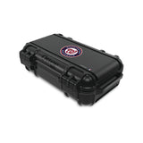OtterBox Drybox with Washington Nationals Primary Logo