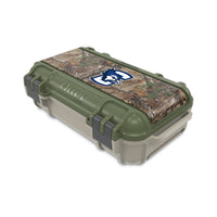 OtterBox Drybox Creighton University Bluejays Primary Logo