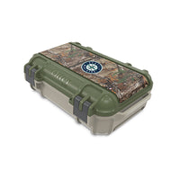 OtterBox Drybox with Seattle Mariners Primary Logo