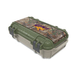 OtterBox Drybox Northern Iowa Panthers Primary Logo