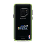 LifeProof Slam Series Phone case with Utah Jazz Primary Logo