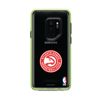 LifeProof Slam Series Phone case with Atlanta Hawks Primary Logo