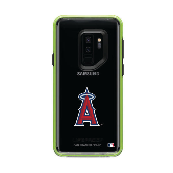 LifeProof Slam Series Phone case with Los Angeles Angels Primary Logo
