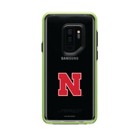 LifeProof Slam Series Phone case with Nebraska Cornhuskers Primary Logo