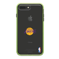 LifeProof Slam Series Phone case with LA Lakers Primary Logo