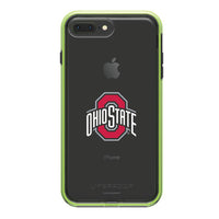 LifeProof Slam Series Phone case with Ohio State Buckeyes Primary Logo