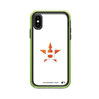 LifeProof Slam Series Phone case with Houston Astros Primary Logo