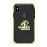 LifeProof Slam Series Phone case with Northern Michigan University Wildcats Primary Logo