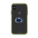 LifeProof Slam Series Phone case with Penn State Nittany Lions Primary Logo