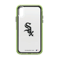 LifeProof Slam Series Phone case with Chicago White Sox Primary Logo