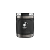 OtterBox Tumbler with Miami Heat Logo