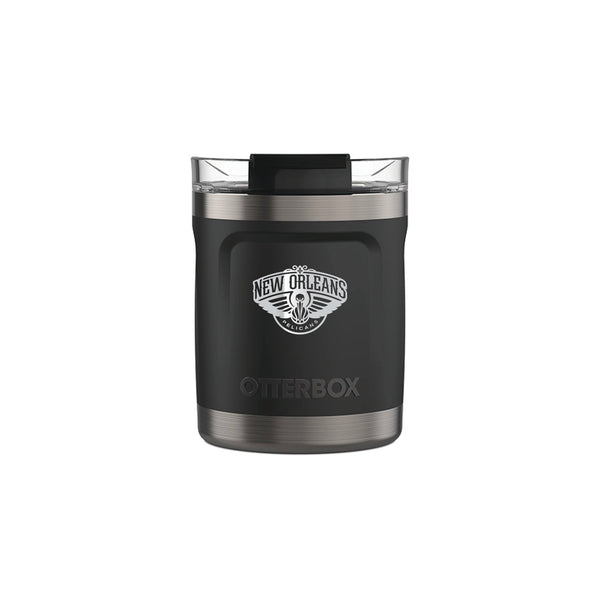 OtterBox Tumbler with New Orleans Pelicans Logo