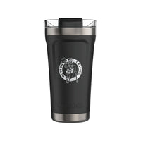 OtterBox Tumbler with Boston Celtics Logo