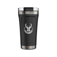 OtterBox Tumbler with Milwaukee Bucks Logo