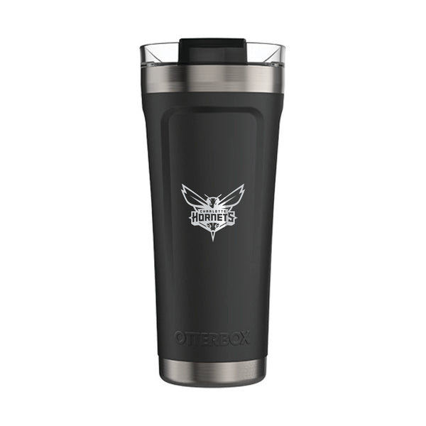 OtterBox Tumbler with Charlotte Hornets Logo