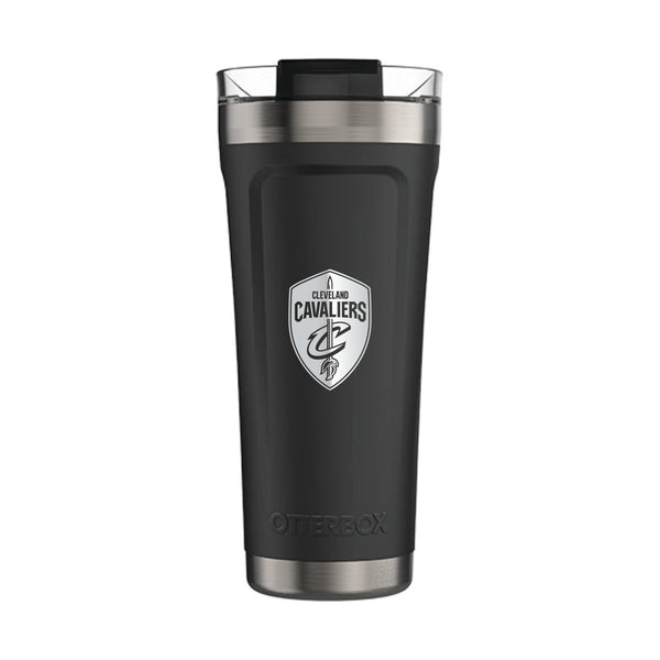 OtterBox Tumbler with Cleveland Cavaliers Logo