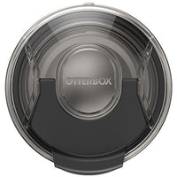 OtterBox Tumbler with Brooklyn Nets Logo