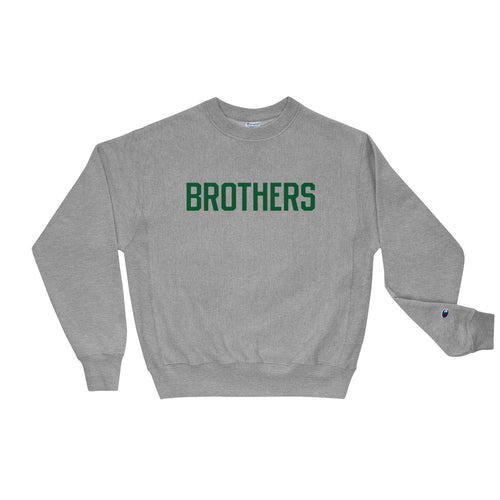 Brothers Sweatshirt