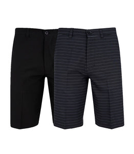 2019 SUB70 PERFORMANCE SHORTS