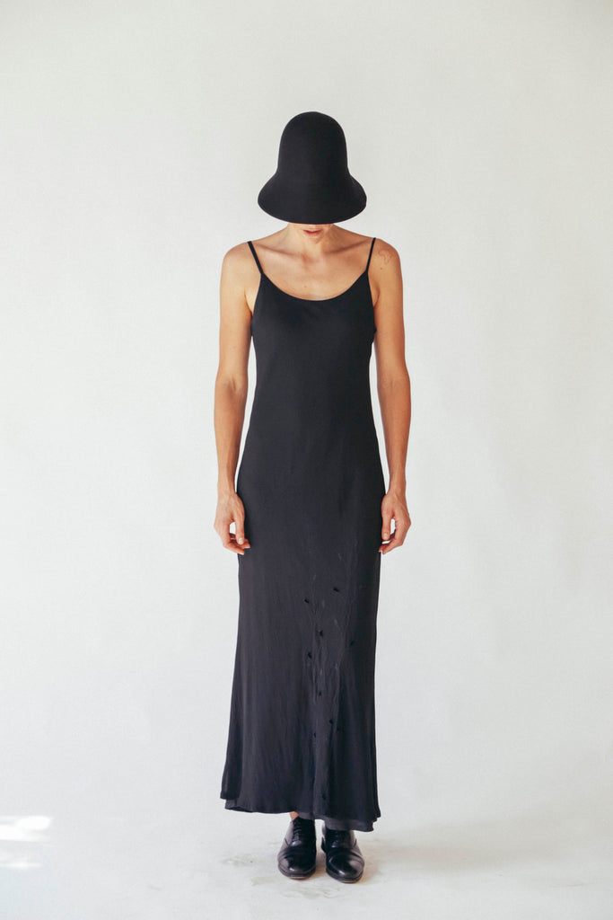 BlackSilkDressLong1.jpg