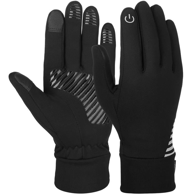 Professional Touch Screen Winter Gloves